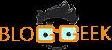 Geek Blog